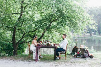 Bella Kononenko - Фотограф  - Киев - Киевская область photo