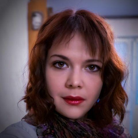 Закажите выступление Алиса Вусатюк на свое мероприятие в Киев