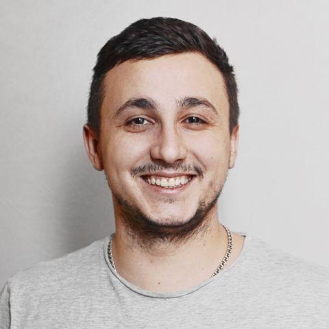 Закажите выступление Евгений Сваровских на свое мероприятие в Днепр