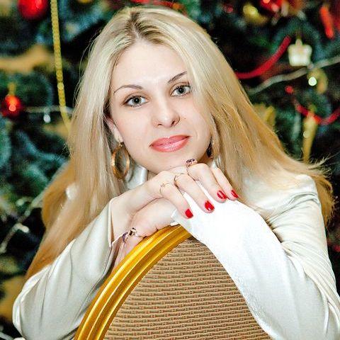 """Елена и шоу группа """"Контраст"""" - Ведущий или тамада , Одесса, Музыкальная группа , Одесса, Певец , Одесса,  Свадебный ведущий Тамада, Одесса"""