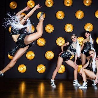 Show_ballet_s - Танцор , Киев, Оригинальный жанр или шоу , Киев,  Шоу-балет, Киев Латиноамериканские танцы, Киев Современный танец, Киев