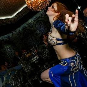Leila Aspazia - Танцор , Киев,  Танец живота, Киев Восточные танцы, Киев
