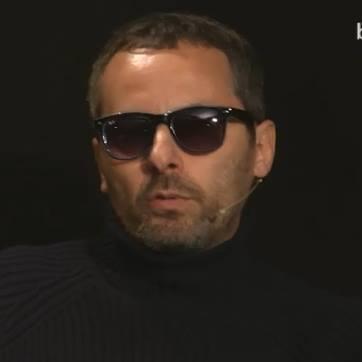 Закажите выступление Vexlarsky, dj Tolя на свое мероприятие в Киев