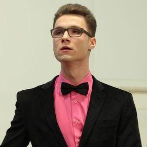 Закажите выступление Александр Акаткин на свое мероприятие в Москва