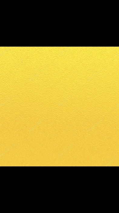 Полина Мо - Музыкальная группа , Киев, Певец , Киев, Иллюзионист , Киев,  Кавер группа, Киев Джаз группа, Киев Поп группа, Киев R&B певец, Киев Певец авторской песни, Киев Поп певец, Киев Дуэт певцов, Киев Хип-Хоп группа, Киев Электронная группа, Киев Диско группа, Киев Электронная группа, Киев Кавер певец, Киев