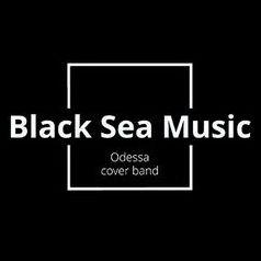 Black Sea Music cover band - Музыкальная группа , Одесса, Организация праздников под ключ , Одесса,  Поп группа, Одесса