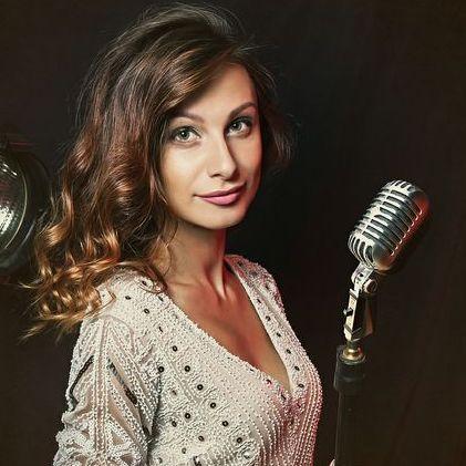 Алекандра Арс - Певец , Санкт-Петербург,  Джаз певец, Санкт-Петербург Поп певец, Санкт-Петербург Кавер певец, Санкт-Петербург