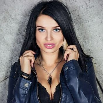 Закажите выступление Дарьяна на свое мероприятие в Москва