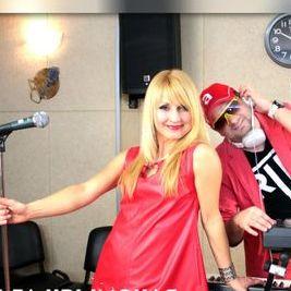 Закажите выступление DJ JEDY feat.ОЛЬГА КРЫМСКАЯ на свое мероприятие в Одесса