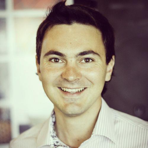 Закажите выступление Алексей Гончаров на свое мероприятие в Донецк
