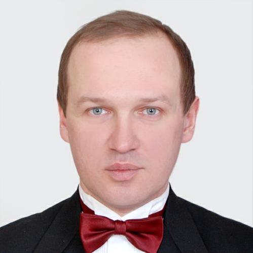 Myroslav Taranik - Ведущий или тамада , Мариуполь, Музыкант-инструменталист , Мариуполь,  Свадебный ведущий Тамада, Мариуполь Флейтист, Мариуполь
