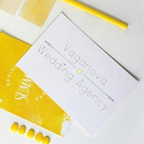 Vaganova Wedding Agency - Свадебная флористика , Киев, Организация праздников под ключ , Киев,