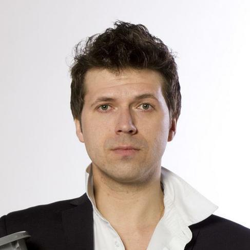 Закажите выступление Андрей Бестужев на свое мероприятие в Москва