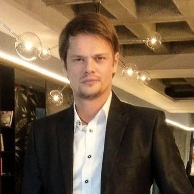 Закажите выступление Ionel Borsan на свое мероприятие в Санкт-Петербург