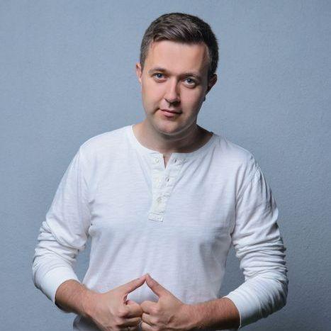 Андрій Стукало - Певец , Киев,  Певец авторской песни, Киев Поп певец, Киев Рок певец, Киев