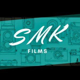 Закажите выступление SMK Films на свое мероприятие в Киев