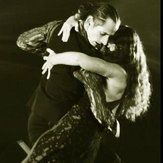 Тим - Танцор , Москва,  Шоу-балет, Москва Народные танцы, Москва Латиноамериканские танцы, Москва