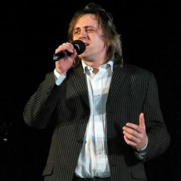 Закажите выступление  Шаганов Александр — поэт-песенник на свое мероприятие в Москва