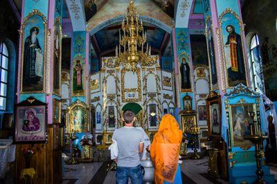 Анна - Фотограф  - Киев - Киевская область photo
