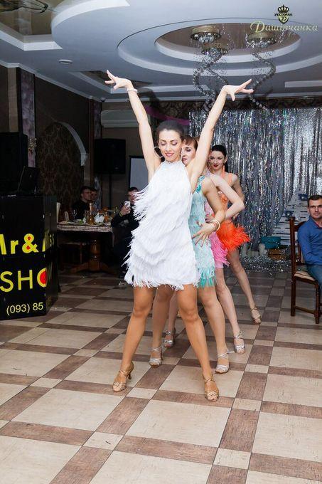 Танцювальна команда Space - Танцор Аниматор  - Винница - Винницкая область photo