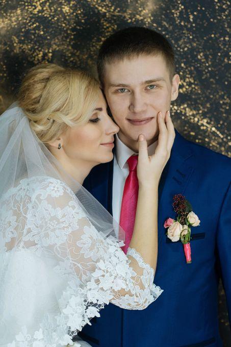 Аlona.Perepelitsa - Фотограф  - Киев - Киевская область photo
