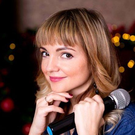 Закажите выступление Евгения Женева на свое мероприятие в Ростов-на-дону