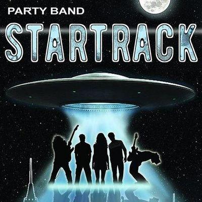 Party band STARTRACK - Музыкальная группа , Киев,  Кавер группа, Киев Рок группа, Киев Рок-н-ролл группа, Киев Диско группа, Киев Хиты, Киев Кантри группа, Киев
