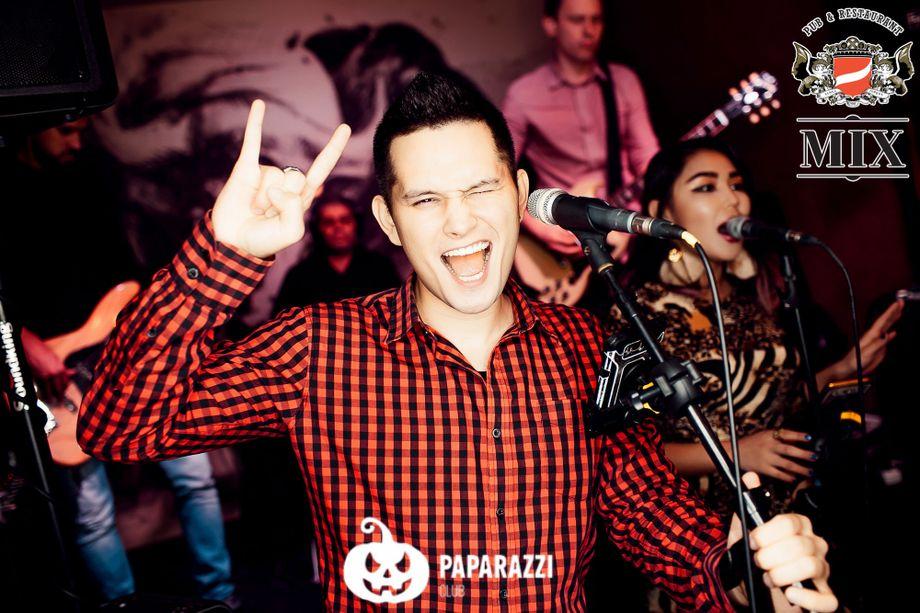 Rockfeller.kz - Музыкальная группа  - Москва - Московская область photo