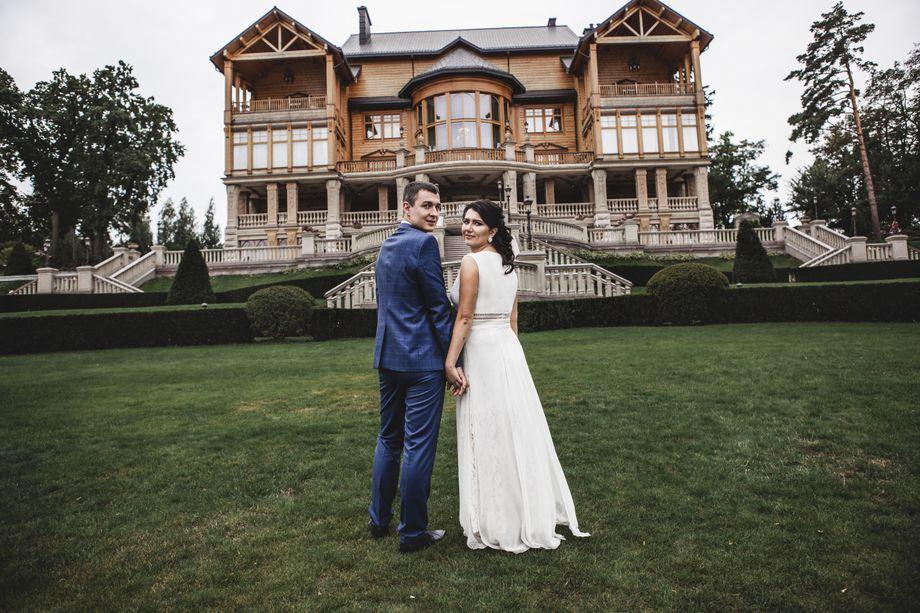 Ирина - Фотограф  - Бровары - Киевская область photo
