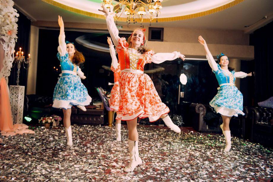 """Шоу-балет """"ARABESQUE""""/ """"АРАБЕСК"""" - Ансамбль Танцор Оригинальный жанр или шоу  - Одесса - Одесская область photo"""