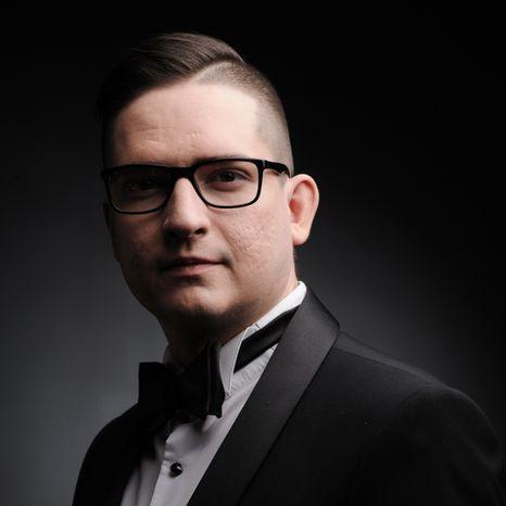 Закажите выступление Александр Надёжин на свое мероприятие в Самара