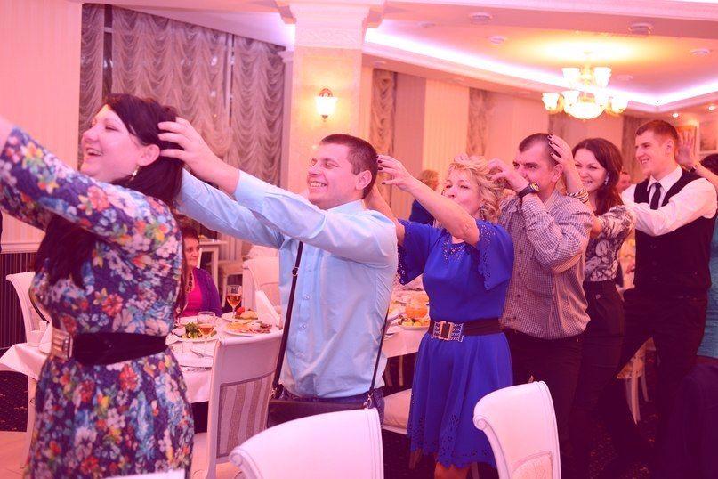 Dj Vitaliy Nadyuk - Ди-джей  - Киев - Киевская область photo
