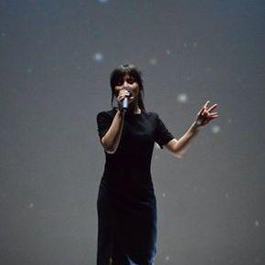 Закажите выступление Angelika singer на свое мероприятие в Днепр
