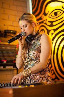 Аня Арфеева -  - Киев - Киевская область photo