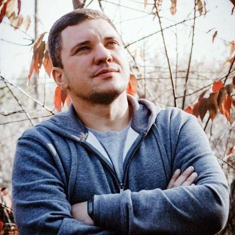 Закажите выступление Андрій Стадник на свое мероприятие в Киев