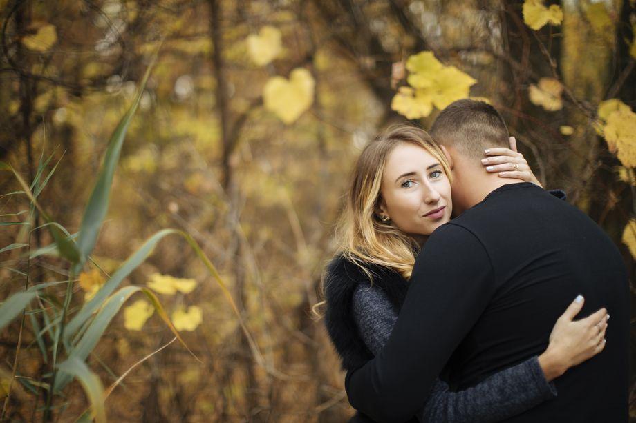 Светлана Садовникова - Фотограф  - Днепр - Днепропетровская область photo