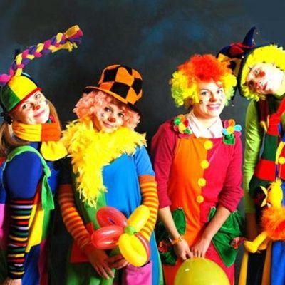 Переполох - Ведущий или тамада , Одесса, Клоун , Одесса,  Свадебный ведущий Тамада, Одесса Юмористы, Одесса Пародисты/двойники, Одесса