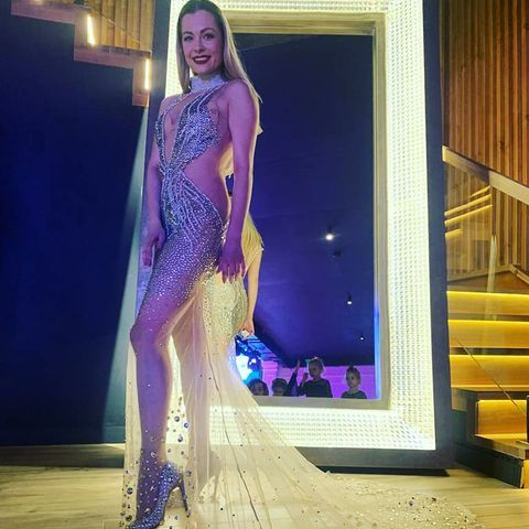 Anneta-Daniela - Певец , Киев,  Джаз певец, Киев R&B певец, Киев Поп певец, Киев Кавер певец, Киев