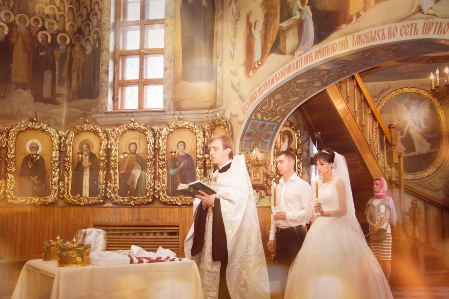 Наталия - Фотограф  - Киев - Киевская область photo