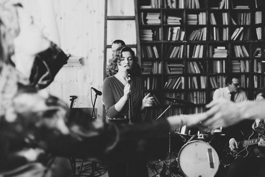 Good Company - Музыкальная группа  - Киев - Киевская область photo