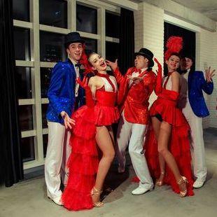Ballet Dance Drive - Танцор , Киев,  Шоу-балет, Киев Кабаре, Киев Современный танец, Киев Народные танцы, Киев