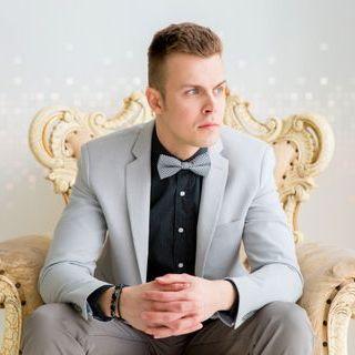Закажите выступление Ведущий Станислав Кот (Котляров) на свое мероприятие в Москва