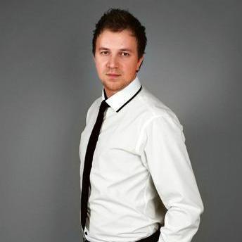 Міклош Баранов - Ведущий или тамада , Львов,  Свадебный ведущий Тамада, Львов