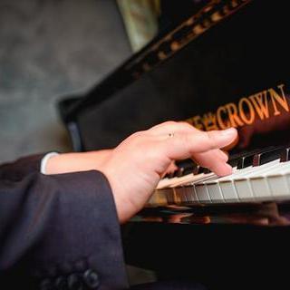 Петр - Музыкант-инструменталист , Одесса,  Пианист, Одесса