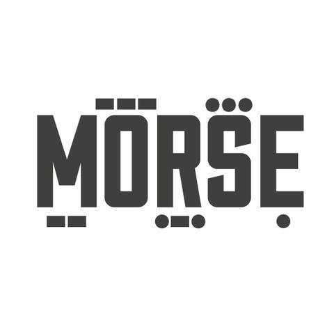 Morse event студия - Декорирование , Одесса, Организация праздников под ключ , Одесса,