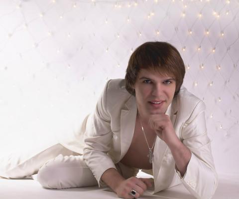 Алексей Таланов - Музыкант-инструменталист , Москва,  Пианист, Москва