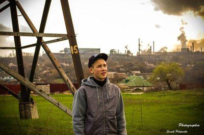 OL_T1  - Певец  - Мариуполь - Донецкая область photo