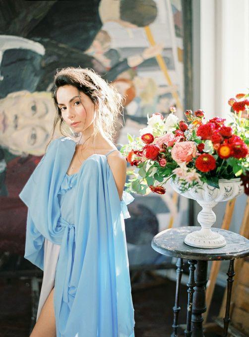 Picasso Art Wedding - Организация праздников под ключ  - Харьков - Харьковская область photo