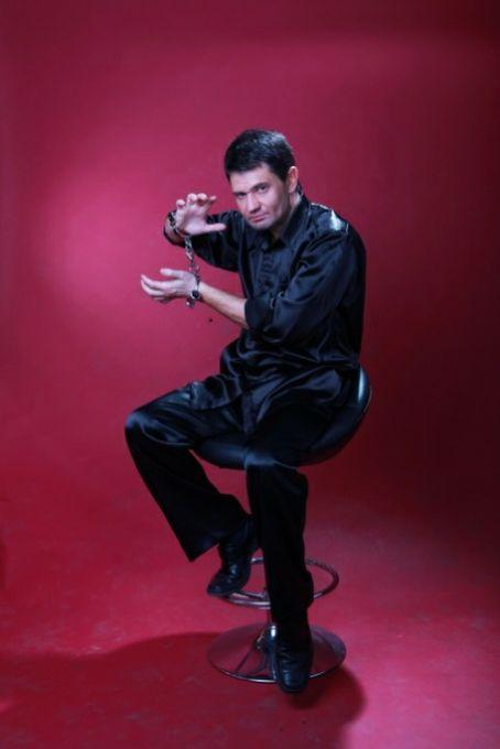 Михаил Ясько - Иллюзионист Фокусник  - Киев - Киевская область photo