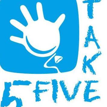 Закажите выступление Take Five на свое мероприятие в Харьков